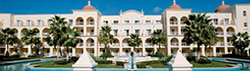 Hotel Riu Palace Cabo San Lucas - Mexico - All Inclusive 24 hours